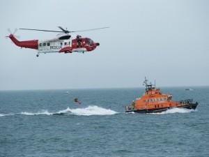 Grecia - Motoscafo contro traghetto: quattro morti e diversi feriti
