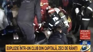 Incendio in un appartamento nel palermitano, 2 morti