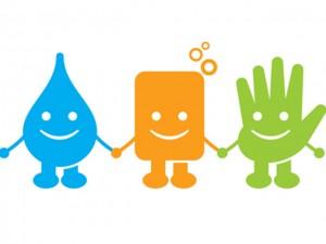 global_hand_wash