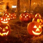 Halloween, tre morti a New York investiti da un'auto