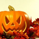 Halloween a Genova – Festa in via San Vincenzo