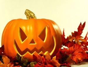 Ghost Tour, la notte di Halloween nel centro storico genovese