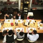 Home Restaurant, Confesercenti sostiene proposta per regolamentarli