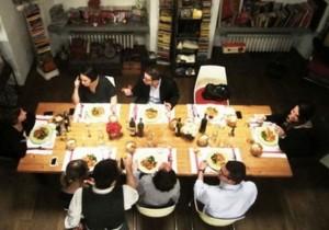Home Restaurant vanno regolamentati
