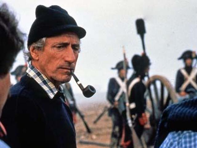Morto John Guillermin, il regista di King Kong. Aveva 89 anni