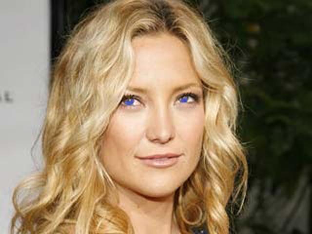 """Gossip – Kate Hudson: """"Ecco perché ho deciso di non sposare Matthew Bellamy"""""""