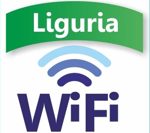 WIFI gratis a Savona, hotspot in diverse zone della città