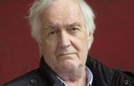 Si è spento a 67 Henning Mankell, scrittore di gialli e padre del commissario Wallander