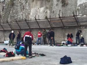 Meningite - Maestra d'asilo ricoverata in Umbria
