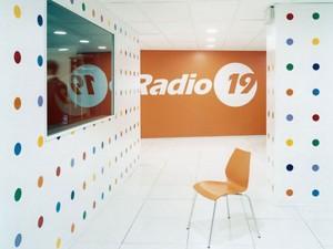 Radio 19 e Radio Nostalgia insieme per la raccolta pubblicitaria