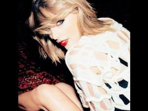 Grammy Awards 2016 - Trionfa Taylor Swift, 1989 è il miglior album dell'anno