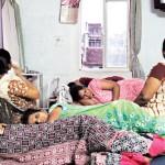Utero in affitto, India pronta a vietarlo alle coppie straniere