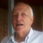 La Spezia – Trovato morto Alberto Albonetti, disperso da venerdì scorso