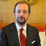 Alleanza tra Botteghe storiche di Genova, Firenze e Roma