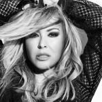 Anastacia – In uscita una raccolta di successi e concerto in Italia a Lucca