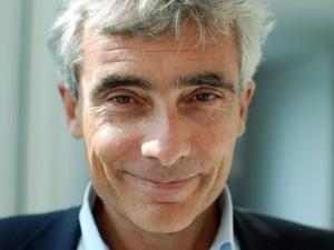 Tito Boeri, presidente di Inps