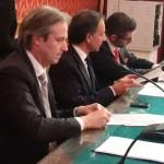Savona – Firmato accordo tra Autorità Portuale e Costa Crociere