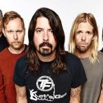 Foo Fighters a Torino – Concerto annullato in segno di lutto per Parigi
