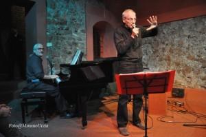 Franco Boggero e Marco Spiccio Live