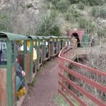 Val Graveglia, oggi l'inaugurazione della miniera di Gambatesa. Presente anche Toti