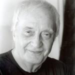 Morto Nando Gazzolo, voce e volto del teatro italiano e degli sceneggiati Tv