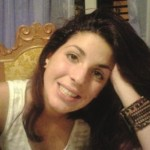 Giulia Di Sabatino, i Ris cercano tracce di dna sul corpo della giovane
