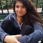 Genova, scomparsa una ragazzina di 14 anni, passaparola su Facebook