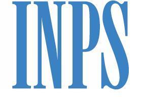 Disoccupazione in crescita, Inps: