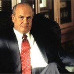 Law and order – Morto Fred Thompson, il procuratore distrettuale