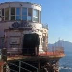 Marinella di Nervi si trasformerà in Hotel di Lusso, le prime polemiche