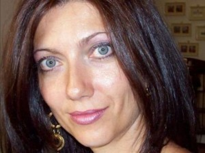 Roberta Ragusa ancora scomparsa