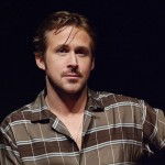 "Ryan Gosling conferma: ""Sarò nel cast di Blade Runner 2"""