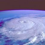 Clima, l'uomo ha ritardato la prossima era glaciale di 100 mila anni