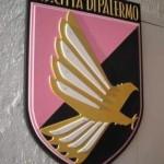 Palermo –  Esonerato Beppe Iachini. Al suo posto arriva Ballardini