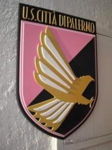 Scudetto Palermo Calcio