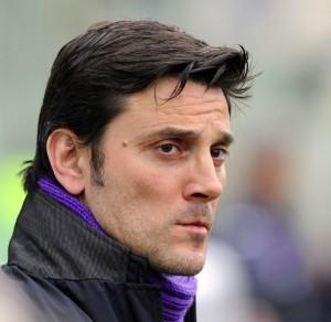 Calcio - Montella saluta la Samp, è il nuovo allenatore del Milan