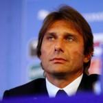 Calcioscommesse, assolto il c.t. azzurro Antonio Conte