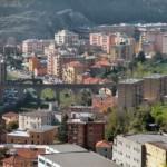 Cronaca – Il Movimento 5 Stelle si raduna per provare a rilanciare la Val Bisagno