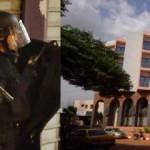 Mali – 21 vittime all'hotel di Bamako. Morti due terroristi e nessuna vittima francese