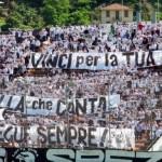 Calcio – Serie B, tra Spezia e Como è 1-1
