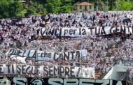 Spezia, pesante sconfitta  per 3-0 contro l'Ascoli dell'ex Devis Mangia. Classifica ferma a quota 26 punti