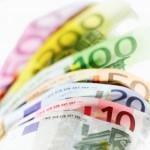 560 euro per 2 anni ai disoccupati: la Finlandia approva il reddito minimo garantito