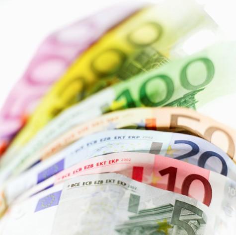 Genova - Vinti 976mila euro al SuperEnalotto in via Isonzo