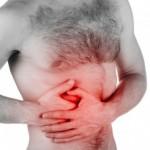 Genova – Tecnologia e farmaci naturali, la nuova frontiera della lotta al tumore del colon