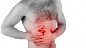 Nuove frontiere per la cura del cancro al colon-retto