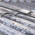 Genova – Risarcimento storico di 600mila euro per la famiglia di una vittima dell'amianto