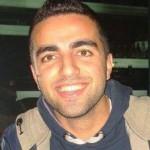 Roberto Straccia – Chi l'ha visto scopre nuove prove sul presunto omicidio