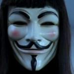 V per Vendetta – Quando gli inglesi provarono a far saltare in aria il Parlamento