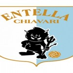 "Chiavari, alle 15 l'Entella sfida il Latina. Mister Aglietti: ""Testa alla classifica, no ai record"""