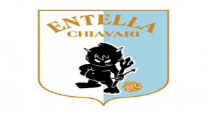 Serie B, l'Entella saluta i play-off